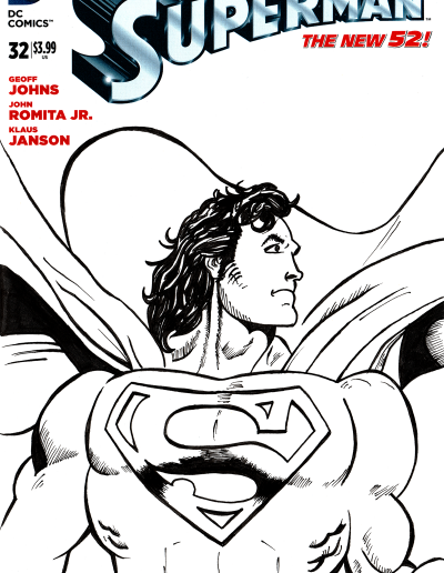 Superman_sketchcover