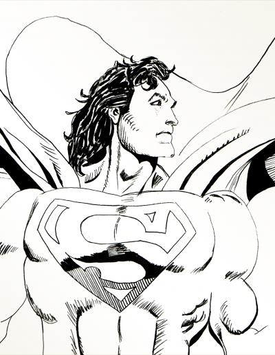 tA_03_Superman